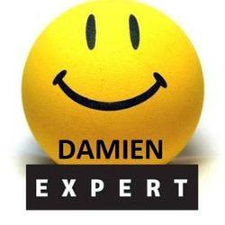 damien2345