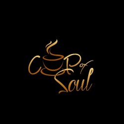 cupofsoulshow