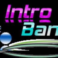introbank