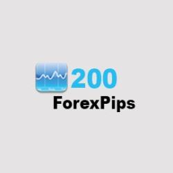 forexexpert04