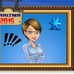 carizma24