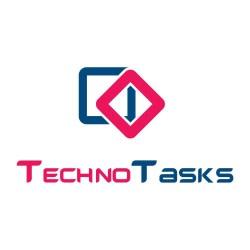 technotasks