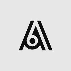 a6design