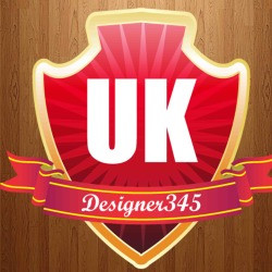 ukdesigner345