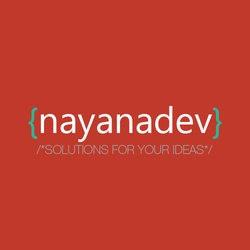 nayanadev