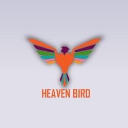 heaven_bird