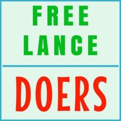 freelancedoers