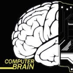 computerbrain16