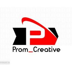prom_creative