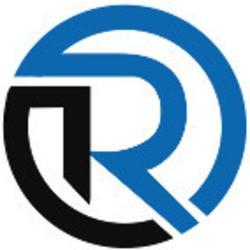 realmbit