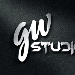 graphweb_studio