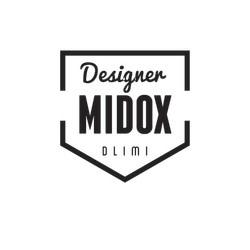 midoxdl