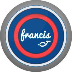francisjose
