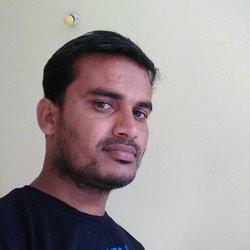sikkander