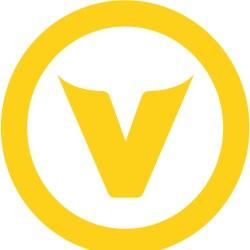 vick_5