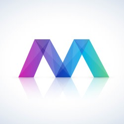 miral_designs