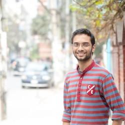 asif_rashid