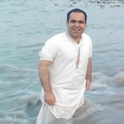 imran2011