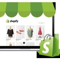 shopifyacademy