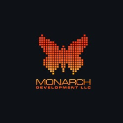 monarchdev