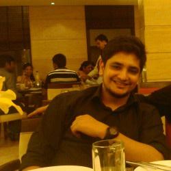 meetshikhar
