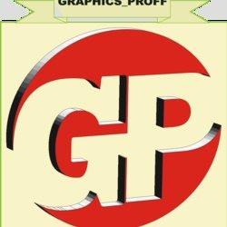graphics_proff