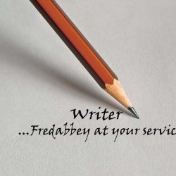 fredabbey