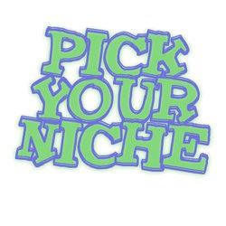 pickyourniche