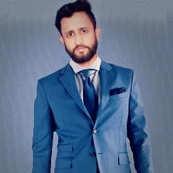 mazhar_hashmi