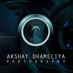 akshaydhameliya