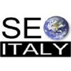 italianseos