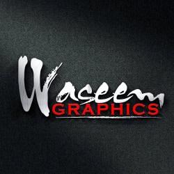 waseem425
