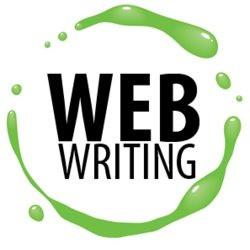 webwriters1