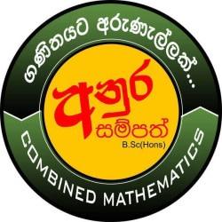 anurasampath12