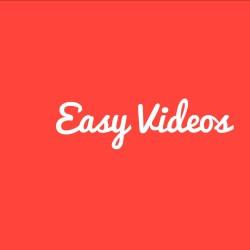 eazyvideos