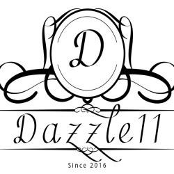 dazzle11