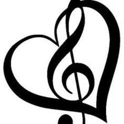 music4life14
