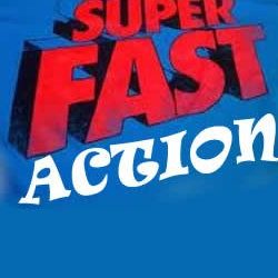 fast_action