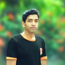 rxemrankhan