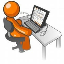 webcontent1