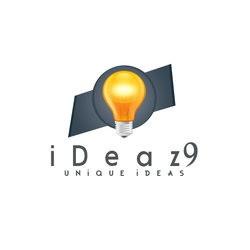 ideaz9