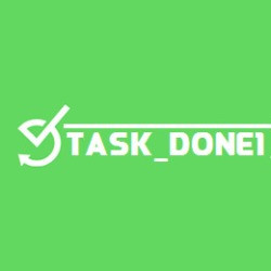 task_done1