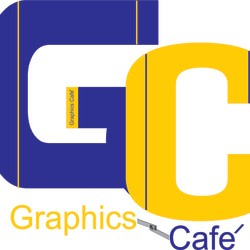 graphics_cafe