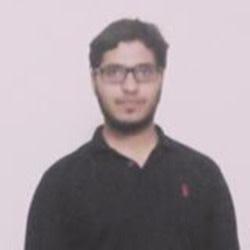 abdullahamar123