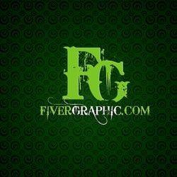 fivergraphic22