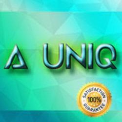 a_uniq