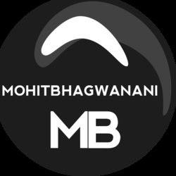 mohitbhagwanani