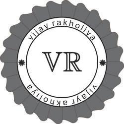 vijayrakholiya