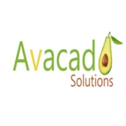 avacado_graphic