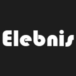 elebnis